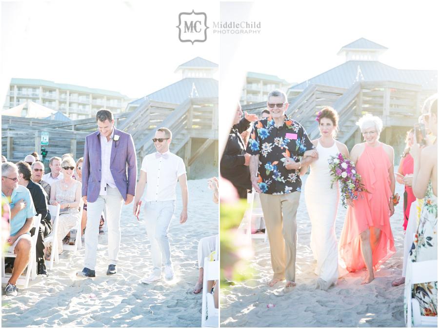 litchfield beach wedding_0026