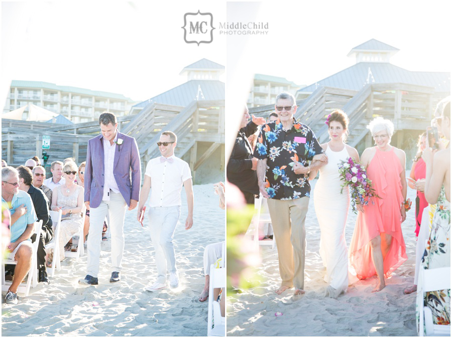 litchfield beach wedding_0026