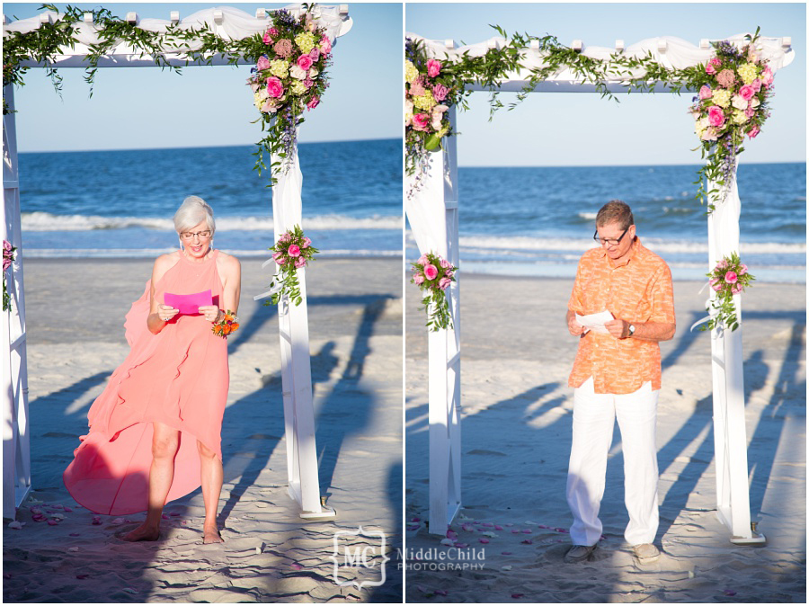 litchfield beach wedding_0027