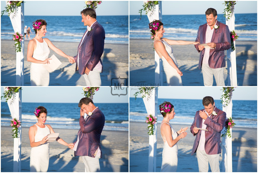 litchfield beach wedding_0028
