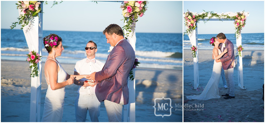 litchfield beach wedding_0029