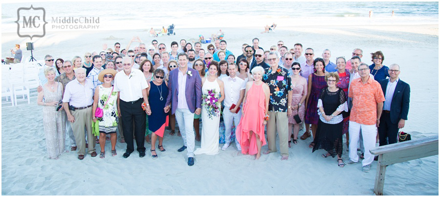 litchfield beach wedding_0030