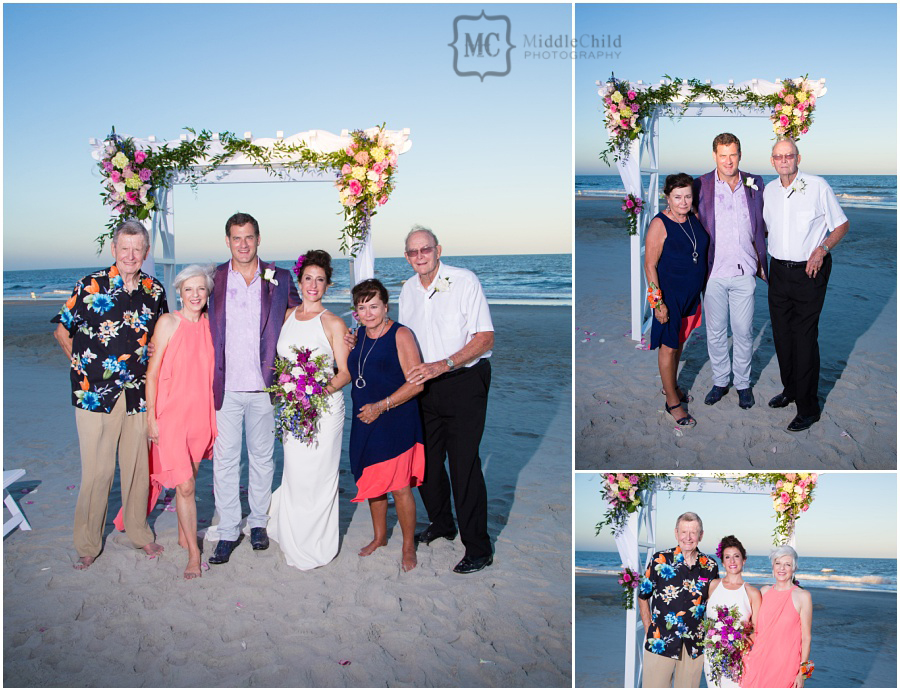 litchfield beach wedding_0031