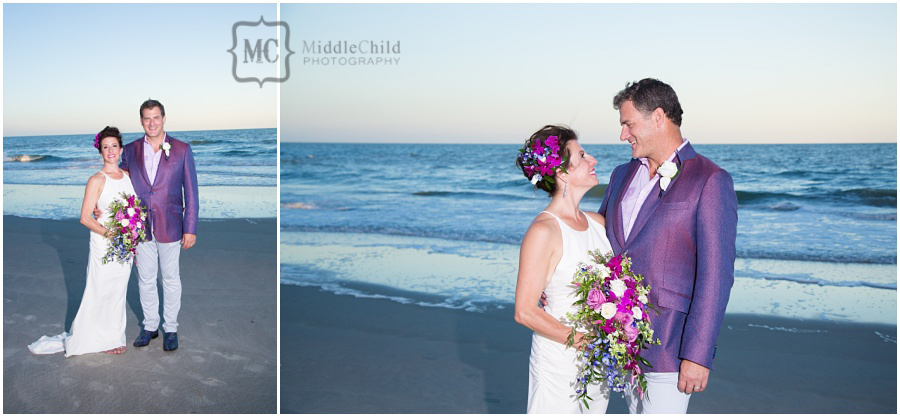 litchfield beach wedding_0032