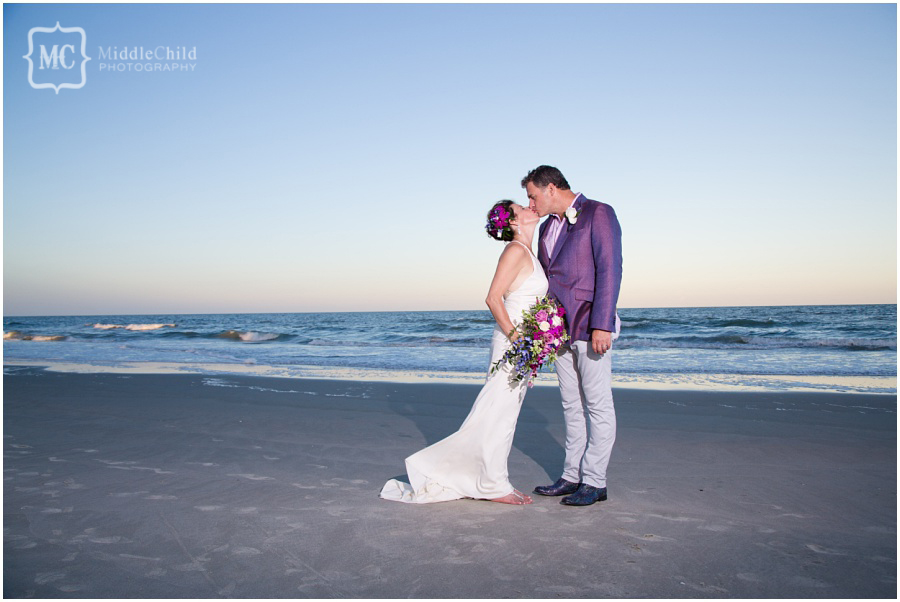 litchfield beach wedding_0033