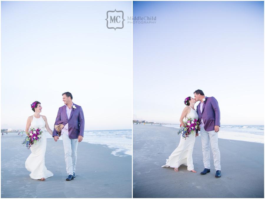 litchfield beach wedding_0034