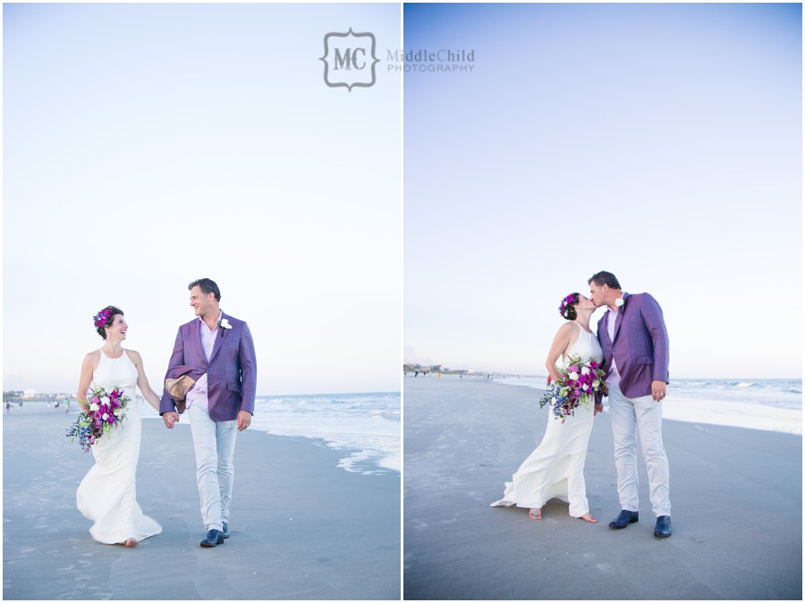 litchfield beach wedding_0034