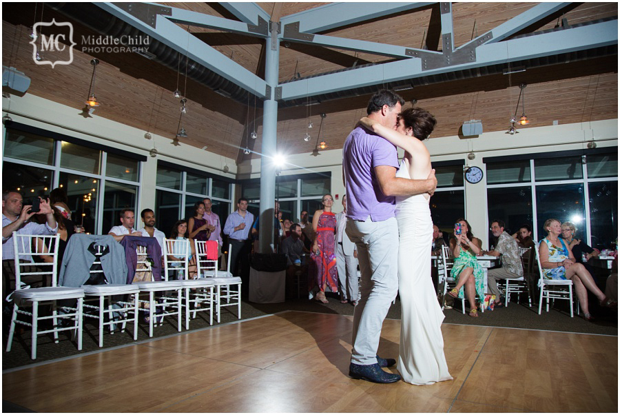 litchfield beach wedding_0035