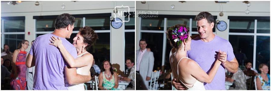litchfield beach wedding_0036