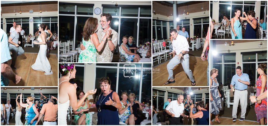 litchfield beach wedding_0037