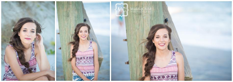 myrtle beach senior photos (15)