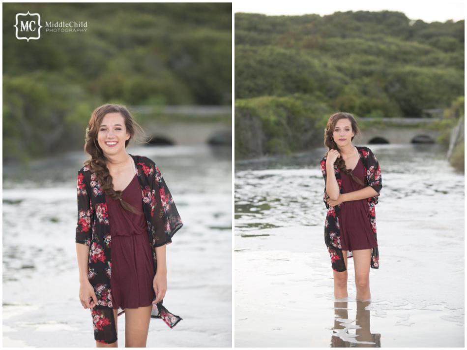 myrtle beach senior photos (16)