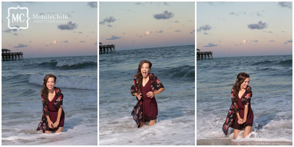 myrtle beach senior photos (21)