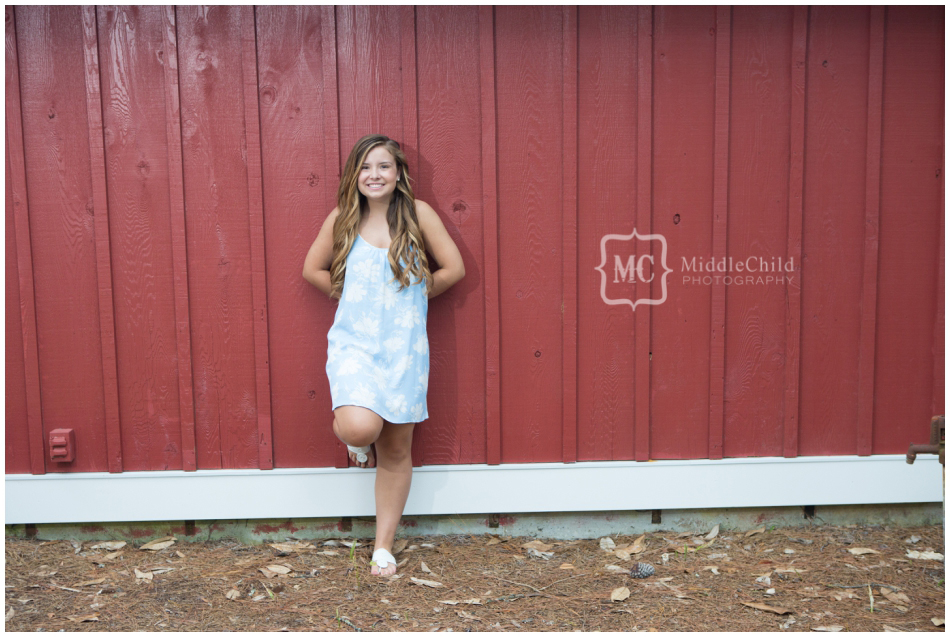 myrtle beach senior photos_0003