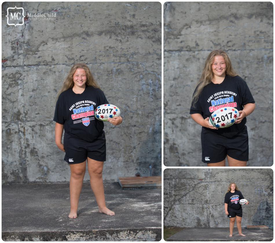myrtle beach senior photos_0003