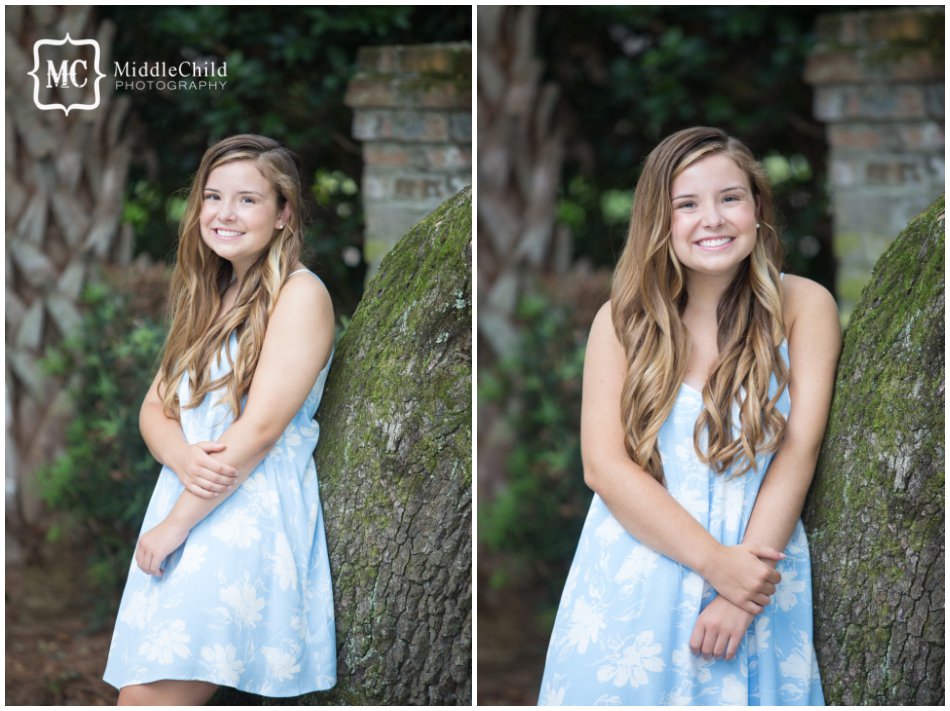 myrtle beach senior photos_0008