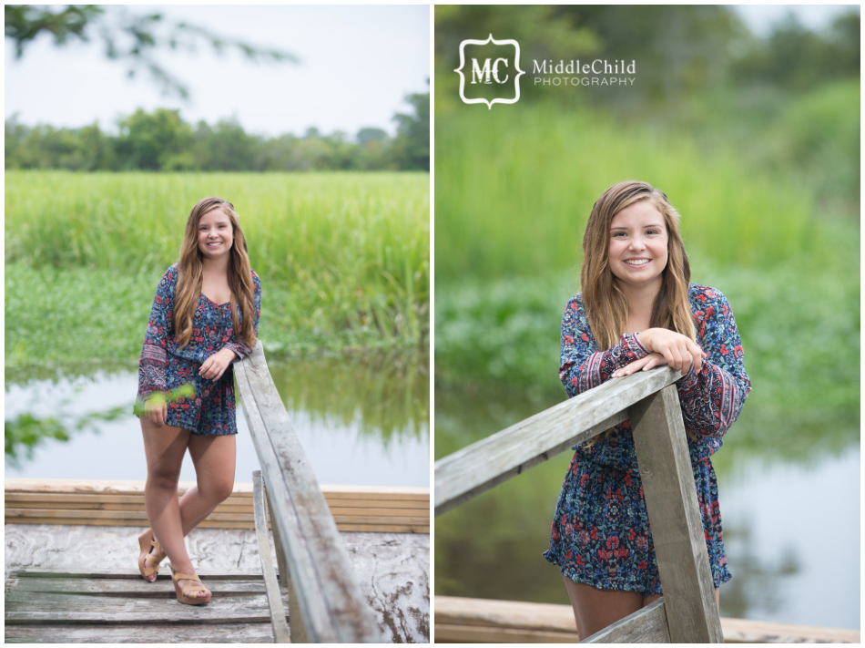 myrtle beach senior photos_0012