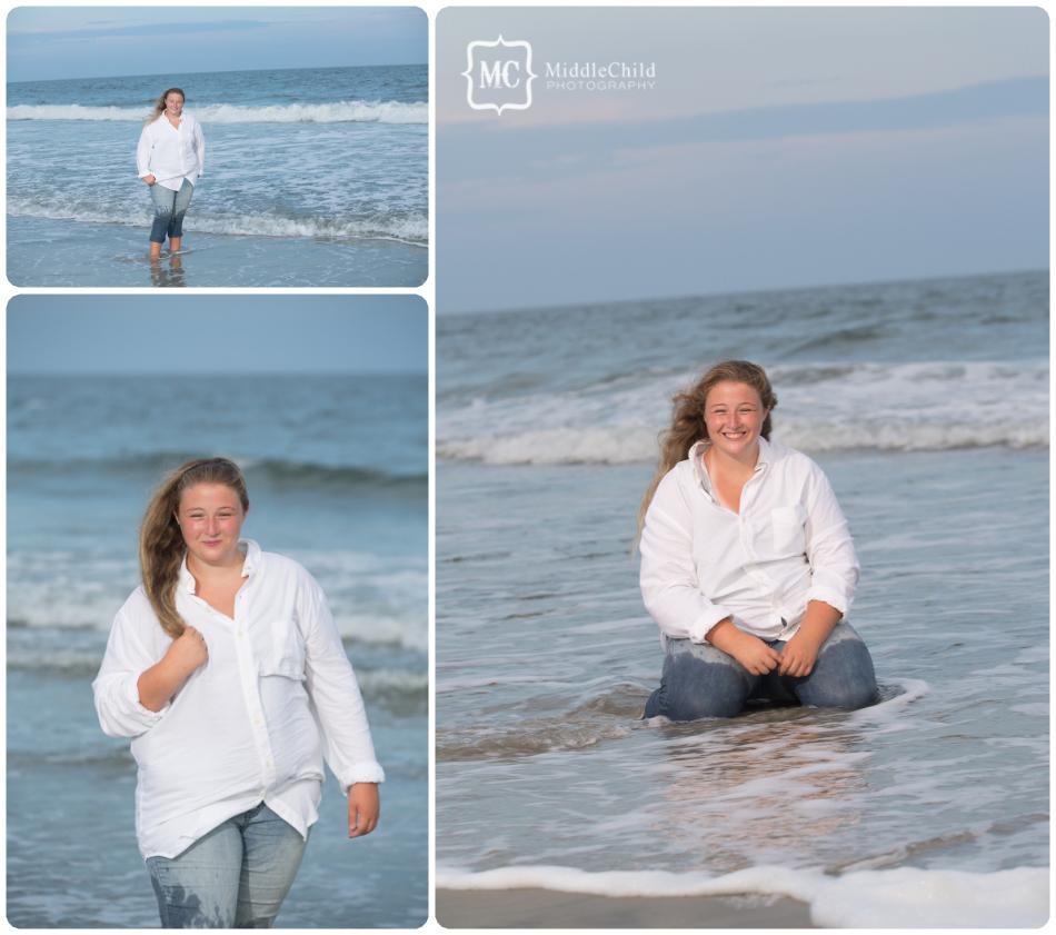 myrtle beach senior photos_0020