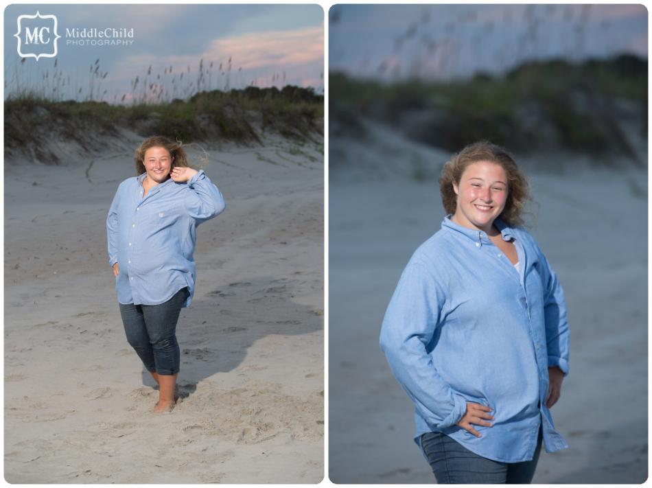 myrtle beach senior photos_0022
