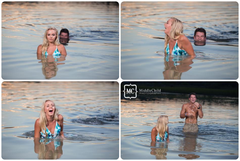 myrtle beach senior photos_0024
