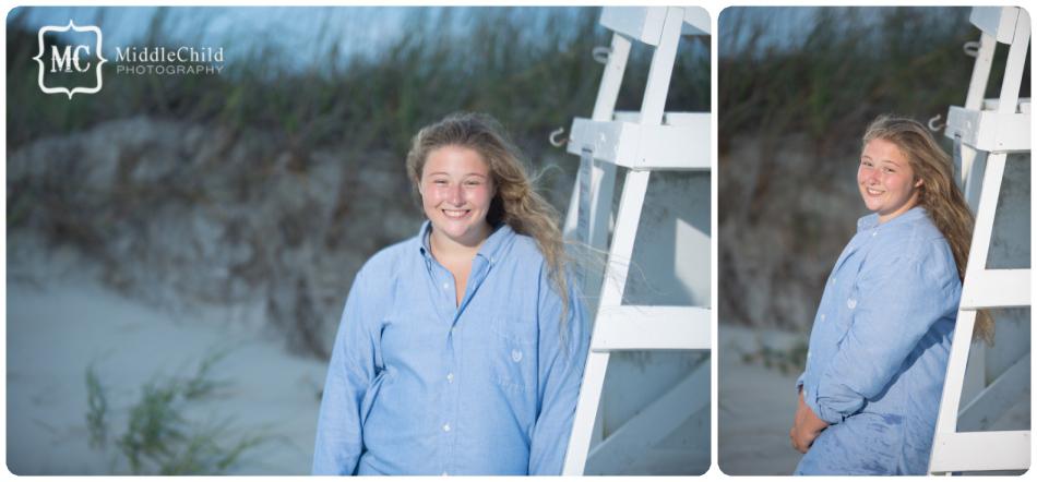 myrtle beach senior photos_0025