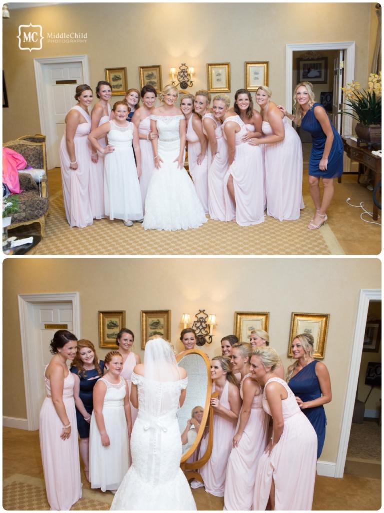 pawleys island wedding_0003
