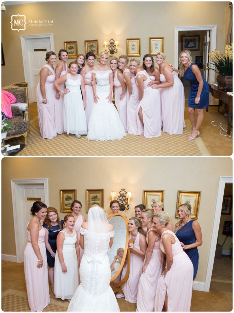 pawleys island wedding_0003