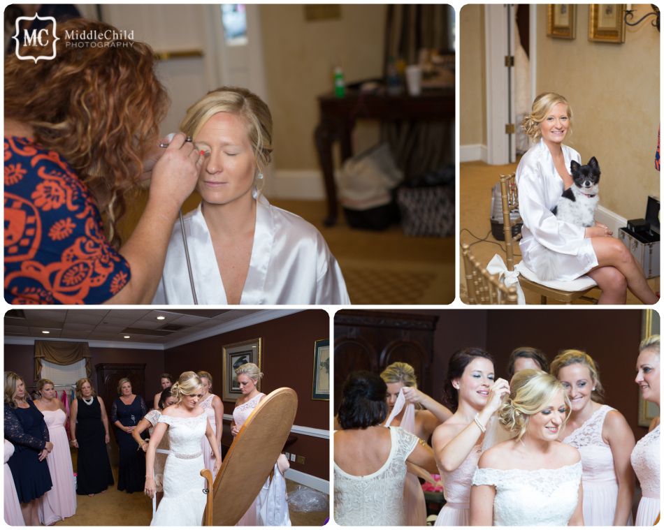 pawleys island wedding_0004