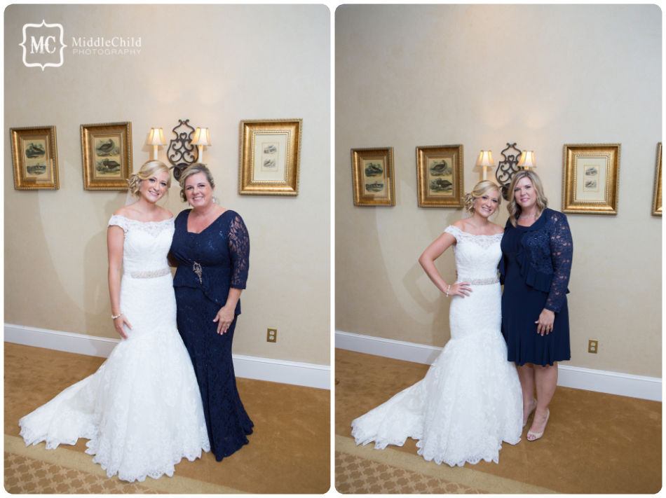 pawleys island wedding_0005