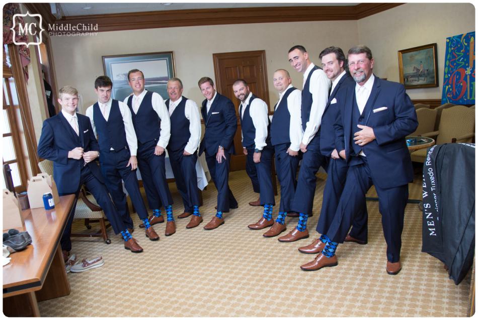 pawleys island wedding_0007