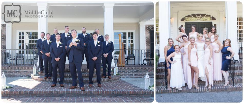 pawleys island wedding_0010