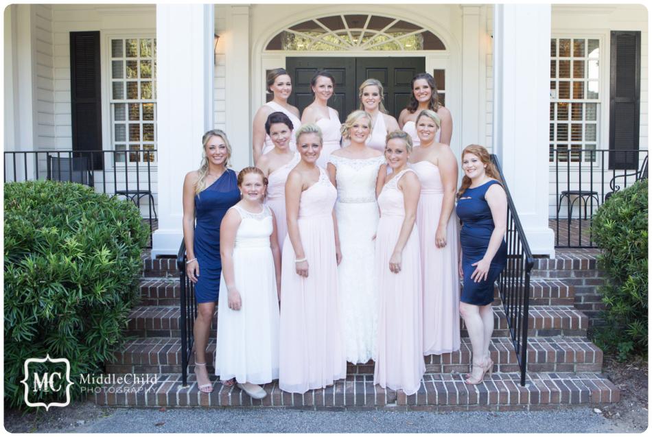 pawleys island wedding_0011