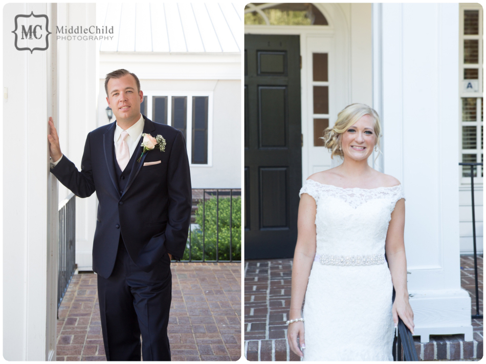 pawleys island wedding_0012