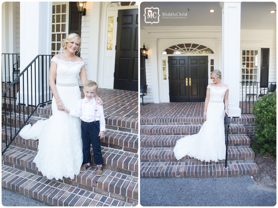 pawleys island wedding_0013