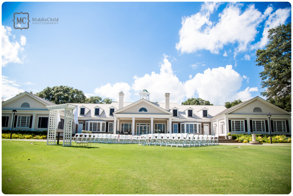 pawleys island wedding_0015
