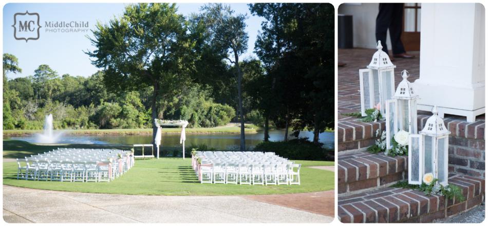 pawleys island wedding_0016