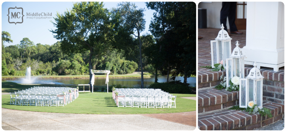pawleys island wedding_0016