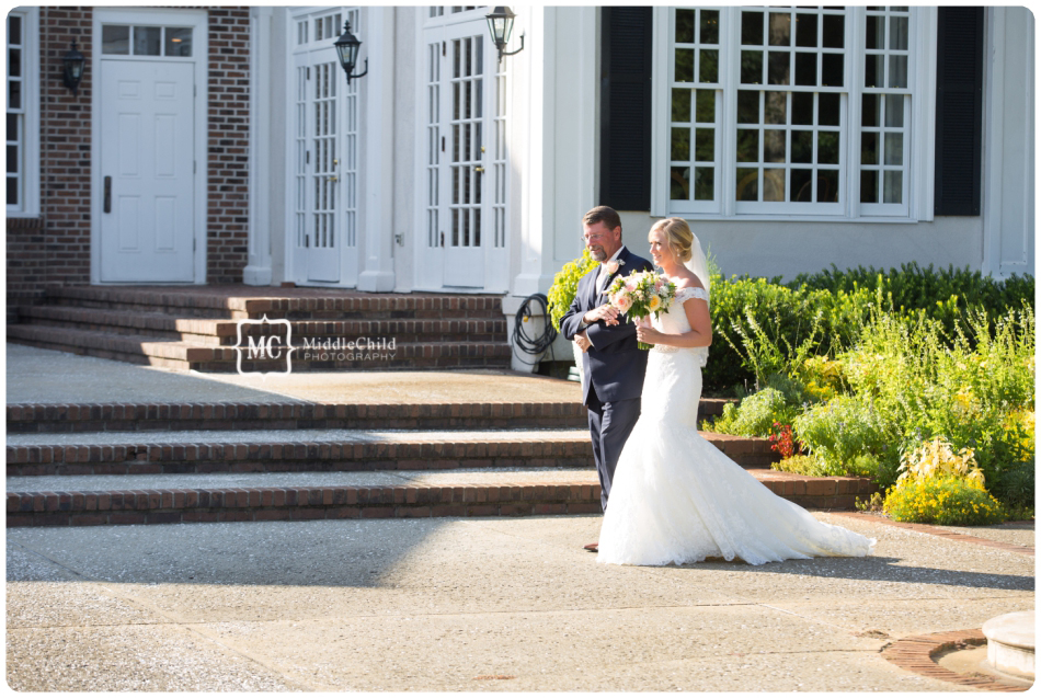 pawleys island wedding_0023