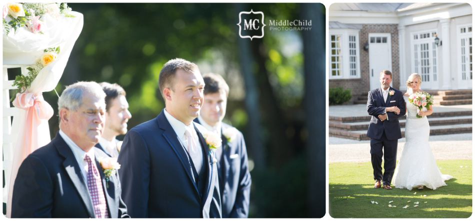 pawleys island wedding_0024