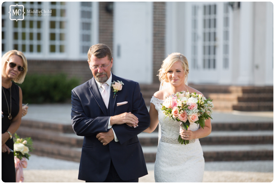 pawleys island wedding_0026