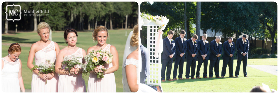 pawleys island wedding_0028
