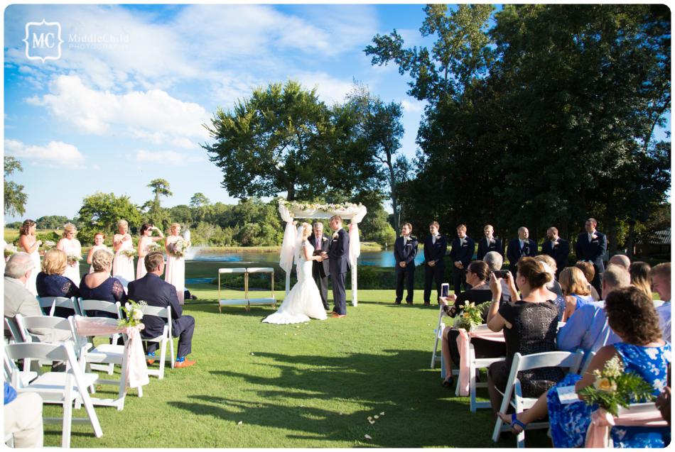 pawleys island wedding_0029