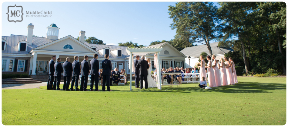 pawleys island wedding_0031
