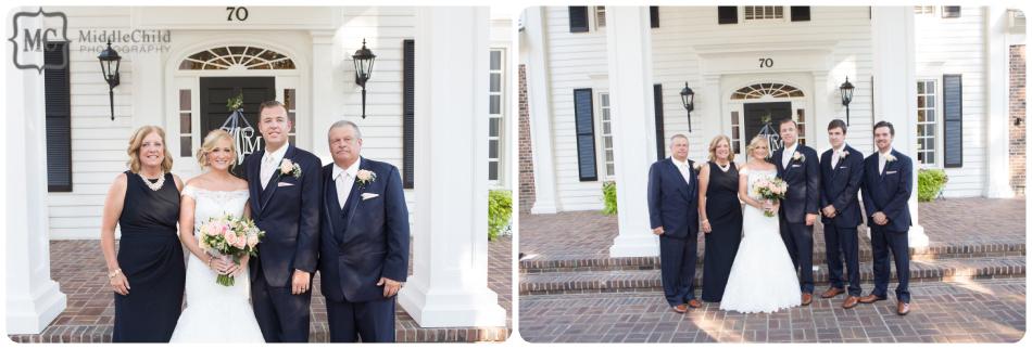 pawleys island wedding_0032