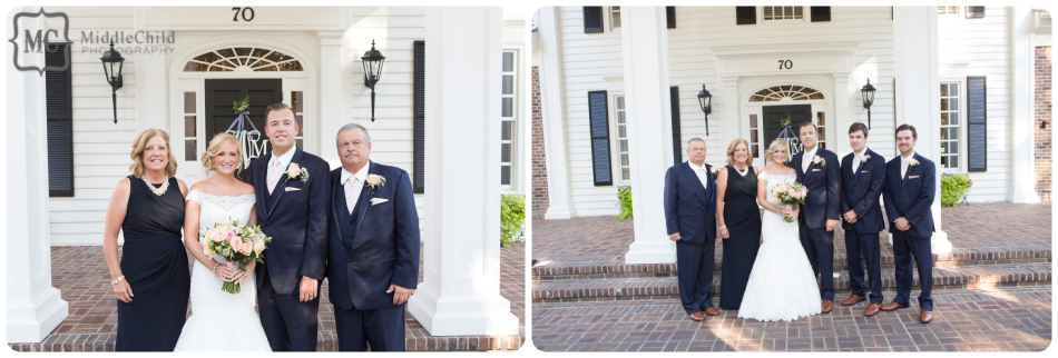 pawleys island wedding_0032