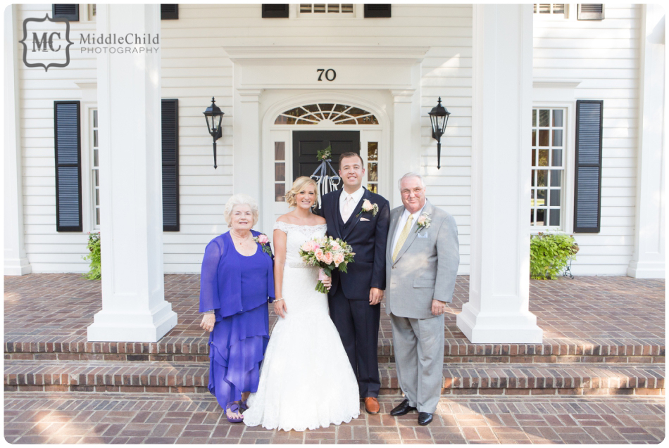 pawleys island wedding_0034