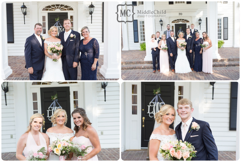 pawleys island wedding_0035