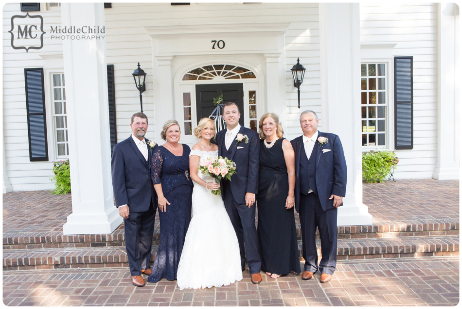 pawleys island wedding_0036