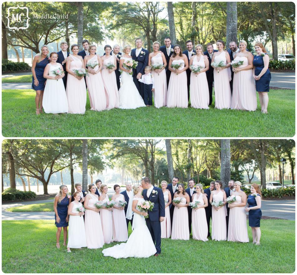 pawleys island wedding_0037