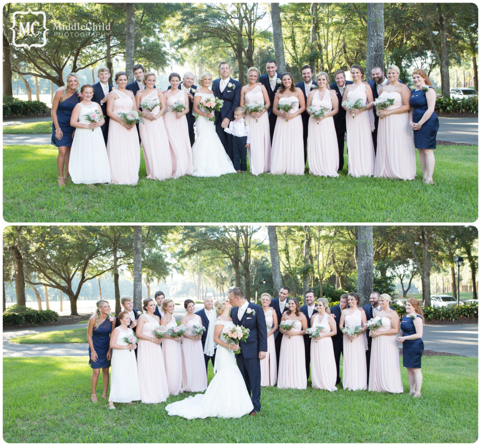 pawleys island wedding_0037